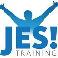 JES Training, Tapiola