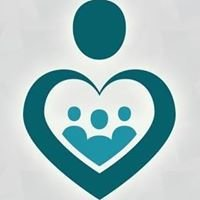 Helpeople Foundation