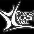 Pozoriste Mladih Tuzle Tuzla