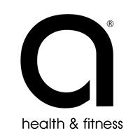 ALMA Health & Fitness