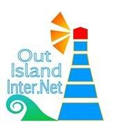 Out Island Inter.Net, Ltd.
