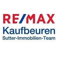 Sutter-Immobilien-Team