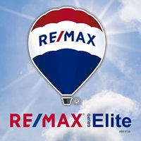 Re/max Elite - Madeira