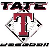 Tate Aggie Baseball