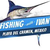 Fishing with Ivan -  Playa del Carmen