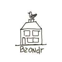 Bzondr