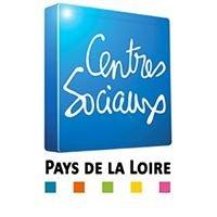 Union des Centres Sociaux et Socioculturels des Pays de La Loire