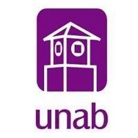 Tecnología en Gestión Gastronómica UNAB