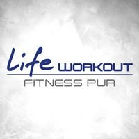 Life Workout