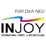 Injoy Fitness- und Gesundheitsclub Offenbach am Main