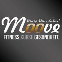 Moove Bad Sobernheim