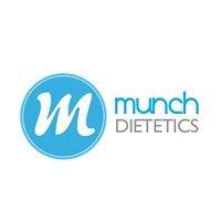 Munch Dietetics