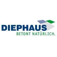 DIEPHAUS Unternehmensgruppe