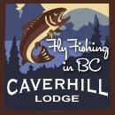 Caverhill Lodge