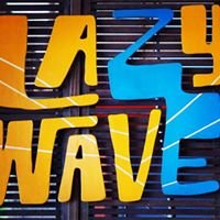 Lazy Wave Beach Restaurant And Bar