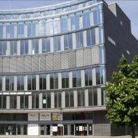 MediaPark Klinik