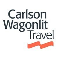 Carlson Wagonlit Travel Chile