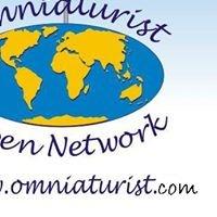 omniaturist open network