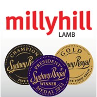Milly Hill Meats