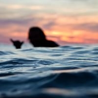 www.surferphotos.com