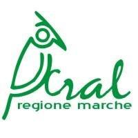 CRAL - Regione Marche
