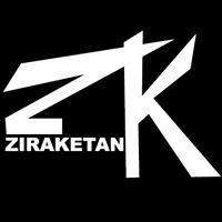 Ziraketan SRL