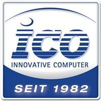 ICO Innovative Computer GmbH