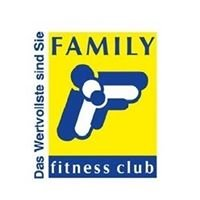 FAMILY fitness club Burscheid