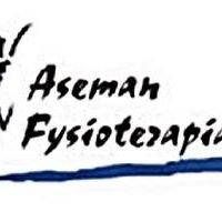Aseman Fysioterapia Oy