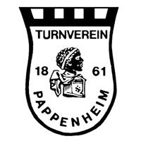 Turnverein Pappenheim