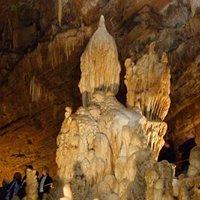 Županova jama