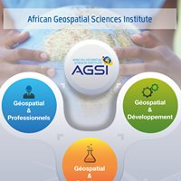 AGSI Tunisie - African Geospatial Sciences Institute