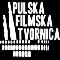 Pulska Filmska Tvornica