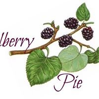 Mulberry Pie Country Kitchen