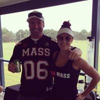 Mass-Nutrition Tweed Heads