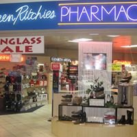 Warren Ritchies Pharmacy