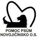 POMOC PSŮM Novojičínsko z.s.