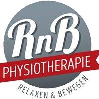 RnB Physiotherapie