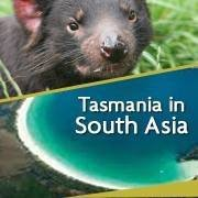 Tasmania In South Asia