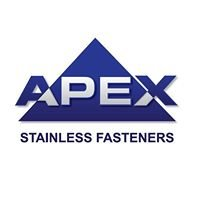 Apex Stainless Fasteners Ltd