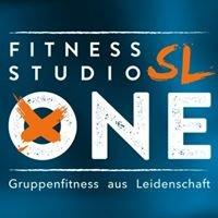 Studio SL One