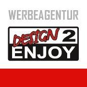 Design2Enjoy