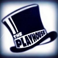 Playhouse Boise