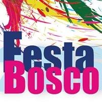 Festa Bosco Albergati