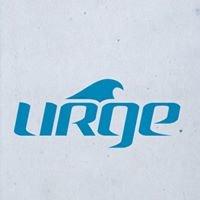 Urge.no - Norges ledende kiteshop
