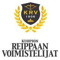 Kuopion Reippaan Voimistelijat ry