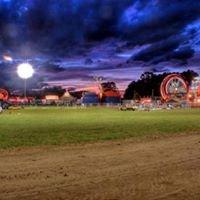 Macksville Showground