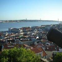 Lisbon Discover Tour