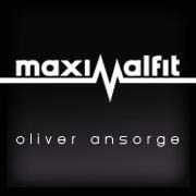 Maximalfit