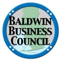 Baldwin Business Council